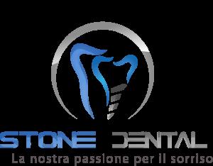 Stone Dental_BLUE_verticale