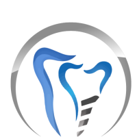 cropped-Stone-Dental_BLUE_1.png