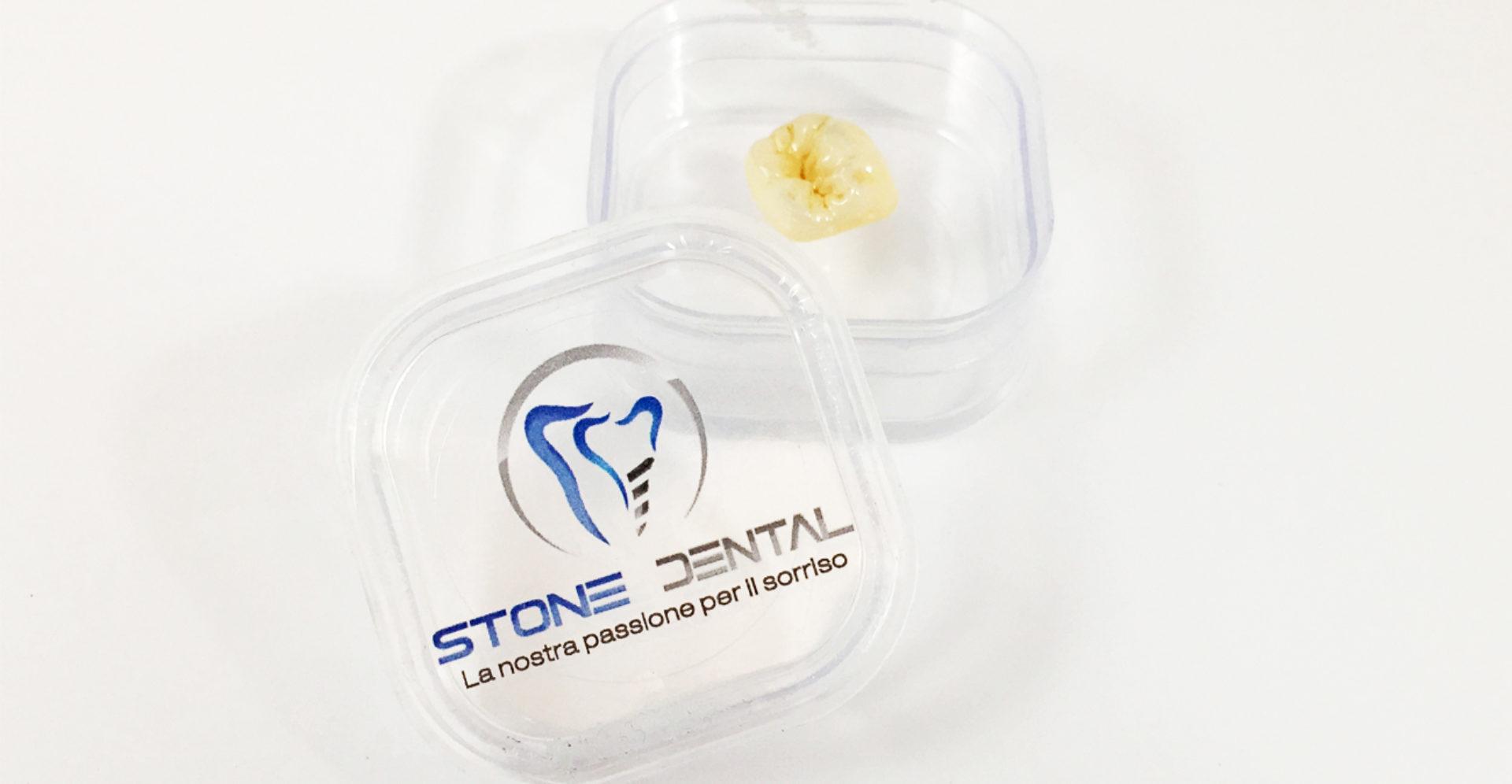 Stone Dental
